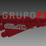 AVFEM designed by Grupo FEM