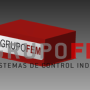PFEM designed by Grupo FEM
